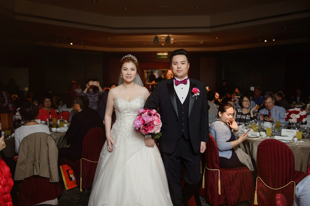 台北婚攝, 守恆婚攝, 婚禮攝影, 婚攝, 婚攝小寶團隊, 婚攝推薦, 遠企婚禮, 遠企婚攝, 遠東香格里拉婚禮, 遠東香格里拉婚攝-36