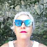 Toqué el cielo en Girona antes de partir. #girona_formentera #formentera_girona #tancantelcercle #2001_2017gracisformentera #elcorpartit #girona #formentera #girona2017 #formentera2017 #imatgesquemempenyenaescriure thumbnail