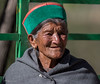 Inde 2017 Portraits Indiennes-10 (phillippephoto) Tags: indiennes portrait