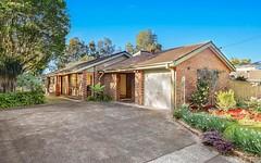 93 Rickard Road, Empire Bay NSW
