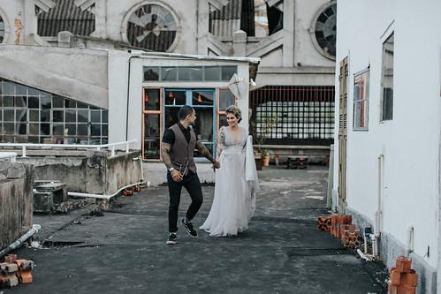 Debora e Thiago -11.jpg