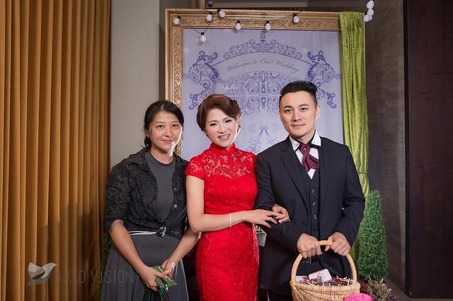 WeddingDay 20160904_223
