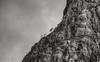 Glencoe, Scotland (Michael Leek Photography) Tags: glencoe mountain westernhighlands scotland blackandwhite texture abstract contrasts michaelleek michaelleekphotography scottishlandscapes scotlandslandscapes scottishhighlands thisisscotland awesomescotland nature naturalbeauty hdr highdynamicrange tree lonetree