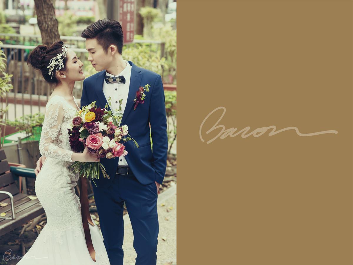 Color_128_1, BACON STUDIO, 攝影服務說明, 婚禮紀錄, 婚攝, 婚禮攝影, 婚攝培根, 板橋彭園, 新秘Rita, 胡鬧婚禮佈置
