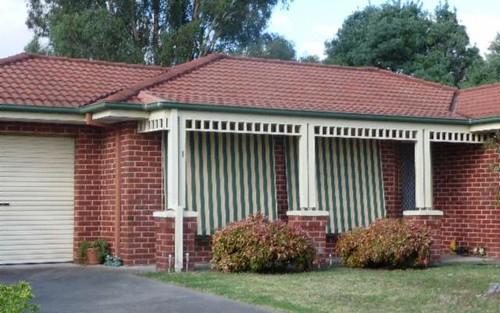 1/86 Peel, Holbrook NSW