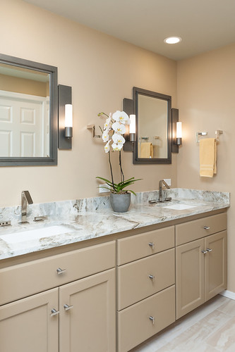 Edmonds Master Bath 004