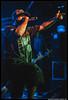 Big-B-NE-Last-Words-Luck-Factor-Zero-BBB-Backstage-Bar-Billiards-Las-Vegas-PhotoFM-2017-062 (Fred Morledge) Tags: bigb nelastwords luckfactorzero bbbbackstagebarbilliards livemusic lasvegasmusicscene las vegas music scene live bbb backstagebarandbilliards concert photography concertphotographs hiphop rock rappers onstage crowd mosh pit luck factor zero guitar drums downtown fremont east fremontstreet fredmorledge photofmcom photofm 2016