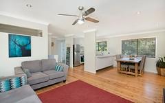 13 Piggabeen Road, Tweed Heads West NSW