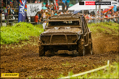 Autocross_2F_MM_AOR_0016