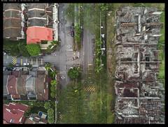 DJI_0022 copy (mingthein) Tags: thein onn ming photohorologer mingtheincom aerial drone dji mavic pro kuala lumpur kl malaysia