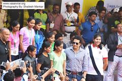 Vasai-Virar-Marathon-2014-Photos-165