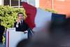 06-patrick-batard-macron-20170504-3649 (patrickbatard) Tags: 2017 albi enmarche macron meeting présidentielle élection