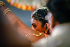 The moment.. (Sanz'Y) Tags: sanzy canon 6d wedding candid bride moment india traditional tamilnadu event beauty bokeh