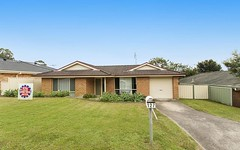127 Dawson Road, Raymond Terrace NSW