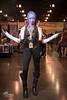 N10_3920 (lathrum) Tags: phoenix comicon mass effect asari cosplay cosplayer cosplayers