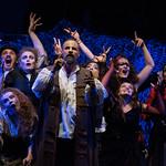 F.A.U.S.T. III - The Price of Happiness – Theater über Geld- Generalprobe-bw_20170527_3054.jpg thumbnail