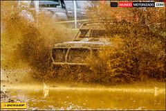 Autocross_2F_MM_AOR_0054