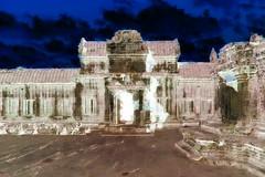 Cambodia - Angkor Wat - 21bb (asienman) Tags: cambodia angkorwat asienmanphotography asienmanphotoart