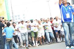 marathon-2013-00129