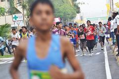 marathon-2013-0058