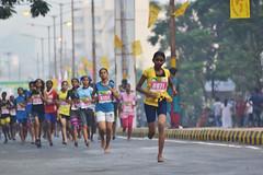 marathon-2013-0048