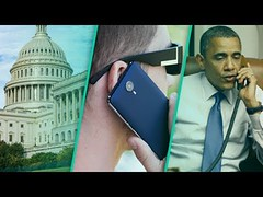 Court Finds Obama Admin Guilty Of Spying On U S Citizens! (Culture Shock News) Tags: court finds obama admin guilty of spying on u s citizens