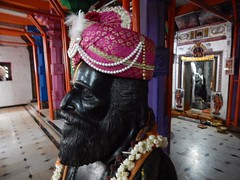 Sri Sadguru Samartha Narayana Maharaj Ashram Harihara  Photography By Chinmaya.M (37)