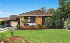 49A Leamington Road, Telopea NSW