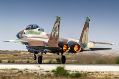 Afterburner Thursday! © Nir Ben-Yosef (xnir) (xnir) Tags: raam afterburner thursday © nir benyosef xnir afterburnerthursday aviation nirbenyosef israel iaf israelairforce military outdoor