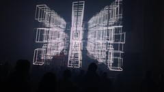IMG_4722 (Kreativ Snail) Tags: jeanmicheljarre jean michel jarre tower concert philadelphia electronica