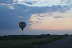 170605 - Ballonvaart Veendam naar Wirdum 58