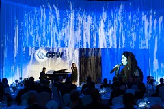 "GPW - Gala 200 Lat Giełdy w Polsce • <a style=""font-size:0.8em;"" href=""http://www.flickr.com/photos/56921503@N06/35015923090/"" target=""_blank"">View on Flickr</a>"