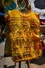 expression of devotion (DOLCEVITALUX) Tags: costumes childjesus stonino santonino statue philippines customs traditions faith lumixlx100 panasoniclumixlx100 industry saints devotion ritual
