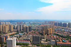 City of Zhuzhou
