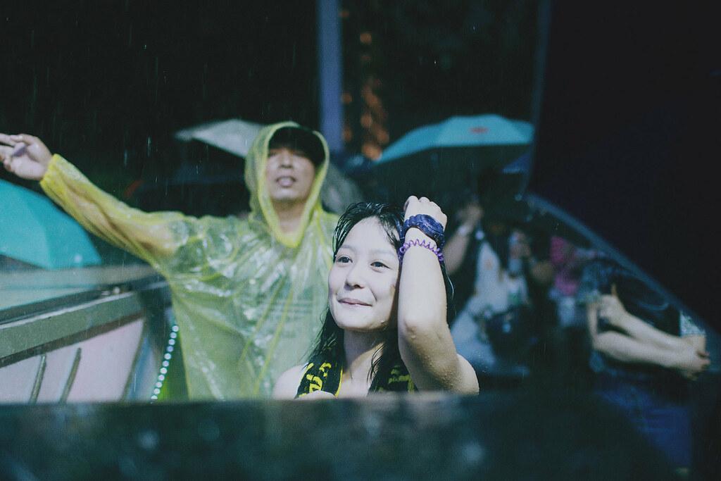 金光舞台車閃閃嘉年華,活動攝影,獨立音樂,台灣舞台車