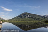 Vermilion lakes banff alberta (steelematthews) Tags: vermilionlakes banffalberta sonyalpha explorealberta longexposure