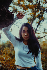 IMG_9444 (Niko Cezar) Tags: set sail supply co cai pacaon canon portrait university of the philippines up low light 24105 mm 5omm product shot flowers red warm nature hypebeast modern notoriety
