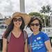 NG Cruise Day 4 Key West 2017 - 006