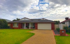 7 Montrose Drive, Griffith NSW