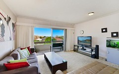 4/125 Queenscliff Road, Queenscliff NSW