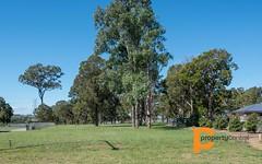 13 Pennard Crescent, Luddenham NSW