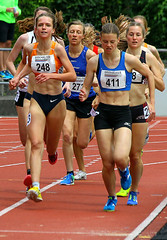 GO4G3392_R.Varadi_R.Varadi (Robi33) Tags: action athleticism discipline femalefield grass highjump jogging runway running runningtrack athletics onemeeting power race referees sports sportsequipment athlete jump sprint polevault stadium start team event competition competitivesport women spectators