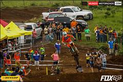 Motocross4Fecha_MM_AOR_0442