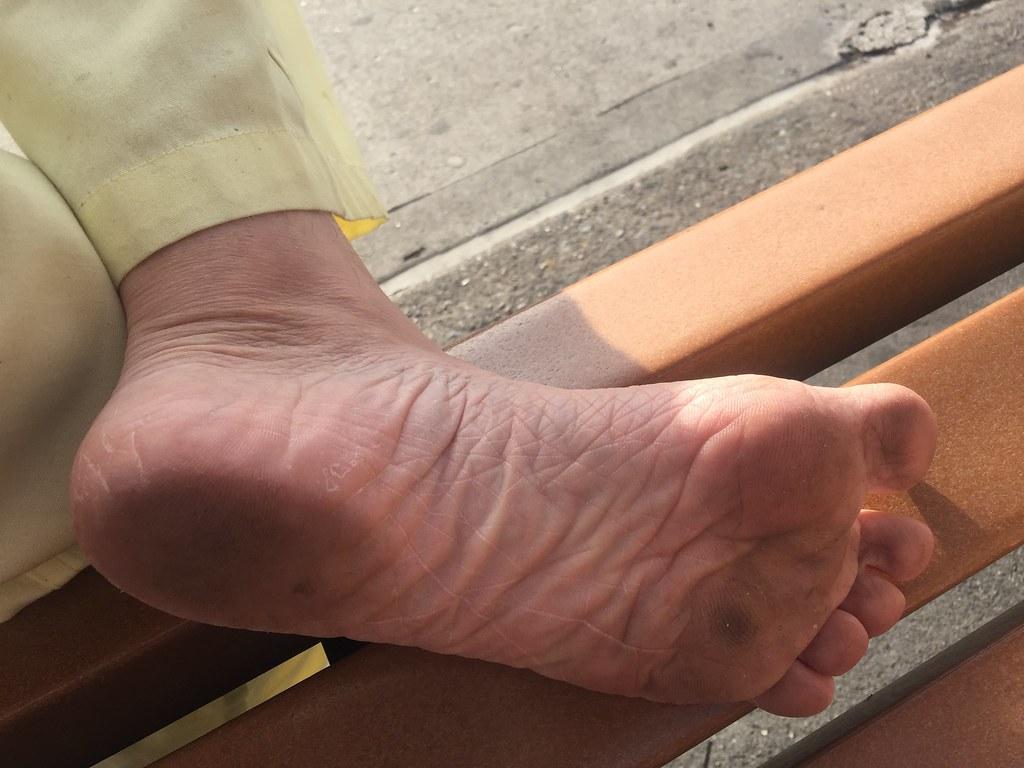 soles foot fetish on flickr