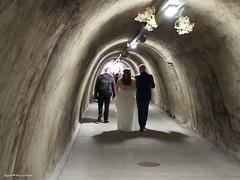 zagreb underground tunnel12