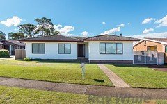 3 Vain Close, Maryland NSW