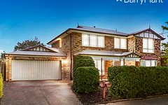 34 Carruthers Drive, Hoppers Crossing VIC