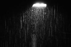 When it rains (Suresh Photography) Tags: rain drops sky light nikon suresh chennai tamilnadu india sureshcprog sureshphotography d5300