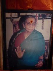 Sri Sadguru Samartha Narayana Maharaj Ashram Harihara  Photography By Chinmaya.M (116)