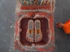 Sri Sadguru Samartha Narayana Maharaj Ashram Harihara  Photography By Chinmaya.M (101)